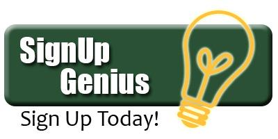 Click here for SignUpGenius