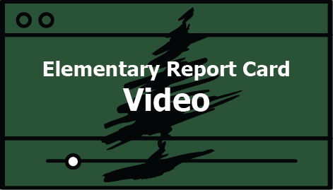 Open report card videos page