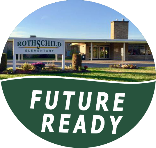 Future Ready Referendum Updates