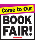 Weston Online Book Fair