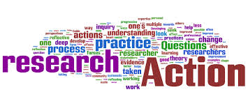 Wordle Image about Research