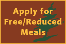 Open Free and Reduced Meals Page