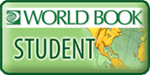 World Book Online Encyclopedia Click on link below to get to website.