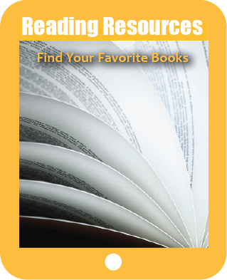Find Reading Resources