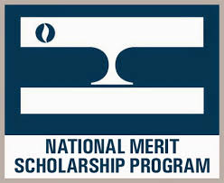 National Merit Scholar Logo