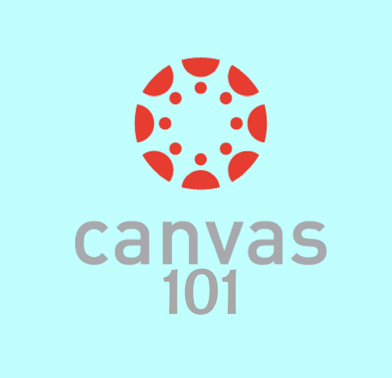 6-12 Canvas 101 Parent Night Video