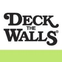 """Deck the Walls of the Main Office"" Art Contest"