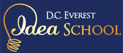 Idea Charter School Information Nights
