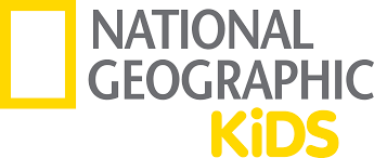 National Geographic Kids opens in a new window.