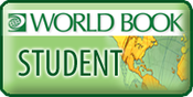 World Book Student opens in a new window.