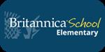 britannicaschool