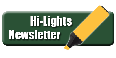 Highlights Newsletter